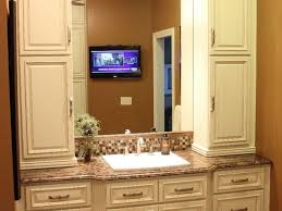 unusual bathroom furniture. bathroom vanities awesome furniture unusual