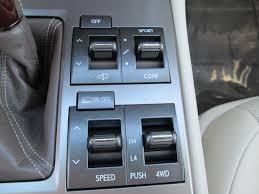 نتيجة بحث الصور عن صور نظام الزحف في السيارات
