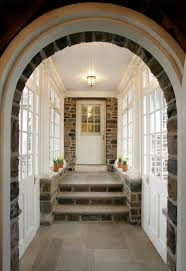 Inside Entrance Design Decoration House Entrance Design Ideas Unique The Garage