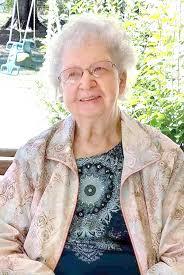 "Eleanor ""Janette"" Alexander – Lawrence County Press"