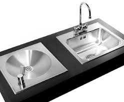 sink drinking fountain ada compliant just sink with drinking fountain china ceramic bathroom square countertop