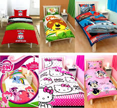 explore kids bedding sets bed quiltore duvet covers ikea review duvet covers king argos king size duvet covers