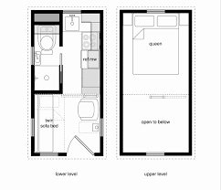 tiny house floor plans book free tiny home designs floor plans homes floor plans