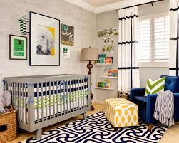 white baby crib bedding sets for boys