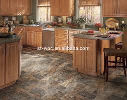 Granite Kitchen Floors Kitchen Floor Laminate Charming Installing Laminate Flooring With