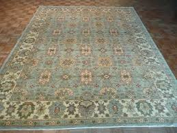 light blue oriental rug antique for safavieh vintage ivory distressed light blue oriental rug evoke