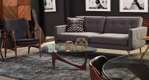 greenfront furniture sofas. For Greenfront Furniture Sofas