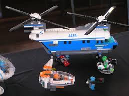 Lego Digital Camera : Lego to bundaberg brick event