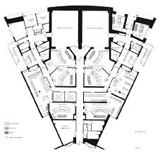 history of television studios in london Floor Plan App Camera Floor Plan App Camera #38 Create a Floor Plan Drawing