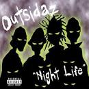 Don't Look Now by Outsidaz