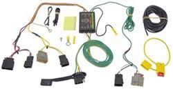 dodge caliber headlight wiring diagram wiring diagram and hernes 07 dodge caliber wiring diagram diagrams