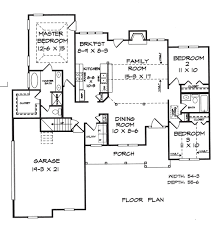 Architectural drawings floor plans Single Story Elegant House Plans Collection Of Builders Floor Plans Architectural Drawings Blueprints By Licensed Home Building Designers Ranch House Plans Home Building Plans Two Story Floor Plans Atkins House Plans Floor Plans Architectural Drawings Blueprints
