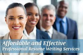 writing services jpg get your resume writing guide now