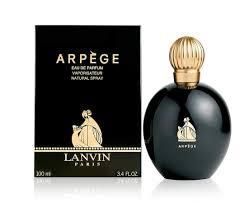<b>Lanvin Arpege Парфюмерная</b> вода 100 мл