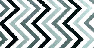 white and gray chevron rug navy blue chevron rug best and white gray area gray and white and gray chevron rug