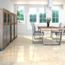 best marble laminate flooring cream marble effect floor tiles marble laminate flooring home depot