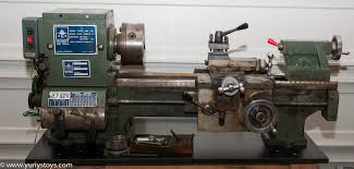 metal lathe for sale. jet 1024p lathe, freshly unloaded metal lathe for sale w
