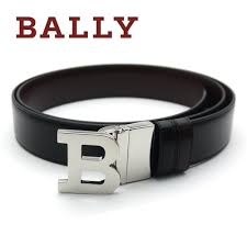 barry bally easy reversible mens belt 6193208