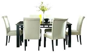 parsons dining room table parsons dining room table dining room parson chairs parsons dining room table