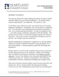 what to list in the skills section of a resume explore resume examples  resume tips and