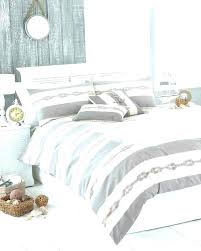 luxury bay cotton bedding sheet set duvet cover 4 nautica covers canada duvet covers comforters