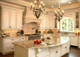 french country style kitchen lighting ideas full size designs photo gallery country kitchen island french