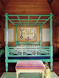 awesome tropical boho chic bedroom boho chic room thevankco also boho bedroom amazing cute bedroom decoration lumeappco
