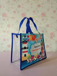 s grosir tas ulang tahun grosir tas ulang tahun anak di surabaya grosir tas ulang tahun anak murah grosir tas ulang tahun asemka grosir tas ulang