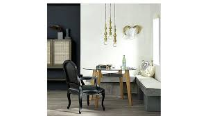 cb2 round table dining table brace wood and glass dining table design cb2 carat table lamp