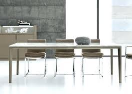 Room And Board Dining Impressive Design