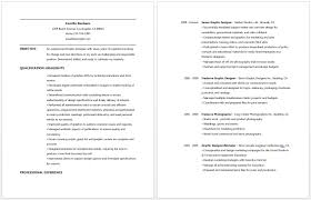Esthetician Resume Examples Magnificent 48 Delightful Esthetician Resume Sample Nadine Resume