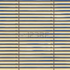Blinds Texture Venetian Seamless Tile With Inspiration