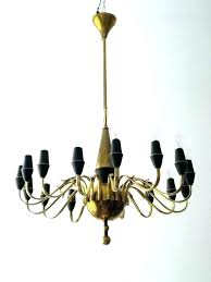 chandelier canopy kit chandelier canopy brass chandelier canopy brass chandelier canopy s brass chandelier canopy kit chandelier canopy