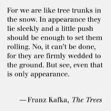 Kafka Quotes Inspiration Franz Kafka 48 People Found 48 Images On Pinterest Created By