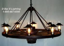 wagon wheel lighting fixtures. Simple Wheel Copyright 2018 D Bar X Rustic Lighting All Rights Reserved ECommerce  Software By 3dcart Inside Wagon Wheel Lighting Fixtures W