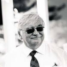 Gordon Dempsey Obituary - Road Roanoke, Virginia , Simpson Funeral ...