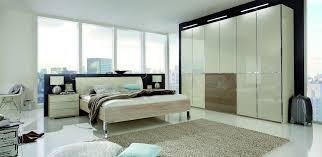 Kleiderschrank Samoa Eiche Wiemann Luxor Lausanne Schlafzimmer