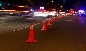 california dui checkpoint flyer how to pass through a dui checkpoint