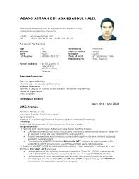 Latest Resume Templates Gorgeous Current Resume Templates Free Feat Latest Resume Templates Best