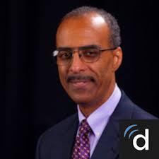 Dr. Milton T. Smith, Gastroenterologist in Cincinnati, OH | US News Doctors
