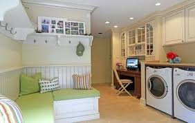 wood office desk plans astonishing laundry room. Contemporary Wood Astonishing Wood Office Furniture Desk Plans  Laundry Room On Wood Office Desk Plans Astonishing Laundry Room