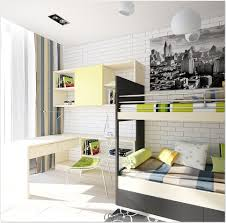 bedroom furniture teen boy bedroom baby furniture. bedroom furniture teen boy baby for small spaces toilet storage unit luxury dorm