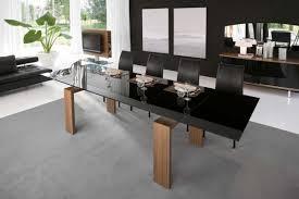 unique dining room furniture. uncategorized unusual dining room tables alliancemv unique furniture e