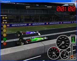 ultra drag racing download