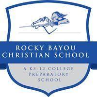 Rocky Bayou Christian School에 대한 이미지 검색결과