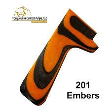 Mathews 201 Embers