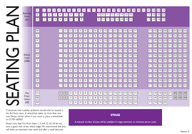 Wyllyotts Theatre Box Office