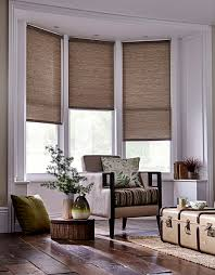 blinds for bathroom window. Tree House Bark Roller Living Edit Blinds For Bathroom Window