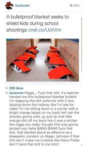 best school shootings ideas s accessories  bulletproof blankets to sheild kids during school shootings