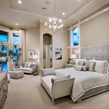 beautiful master bedrooms. Cozy Design 11 Beautiful Master Bedrooms Photos 17 Best Ideas About Luxury Bedroom On Pinterest